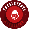 www.vocalevents.nl